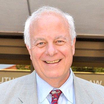 Dr. Jack Goetz, Esq.