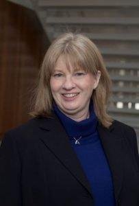 Pam Struss, PhD